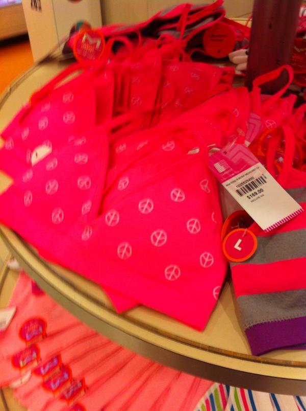 Vende Liverpool ropa con relleno para niñas de 7