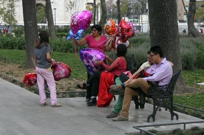 Resumen 2011: Violencia en el noviazgo