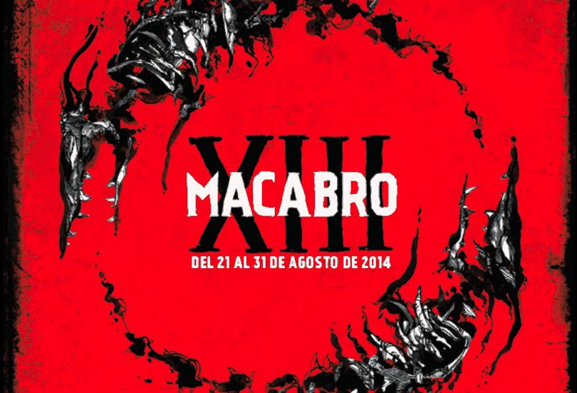 [Opinión] Sobre el festival Macabro y violencias machistas