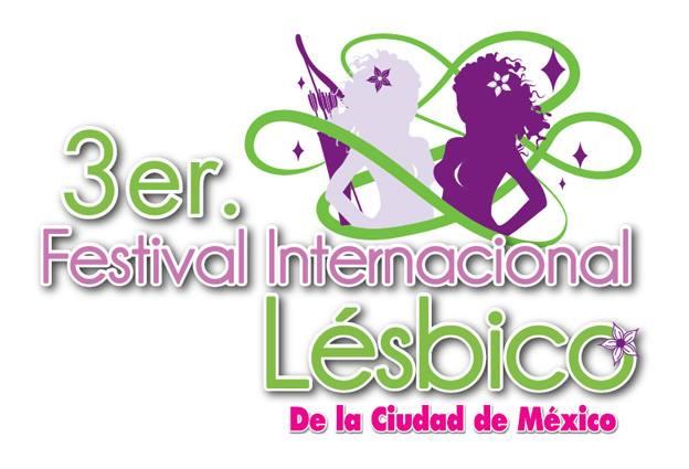 Denuncian machismo en el Festival Internacional Lésbico de la Ciudad de México