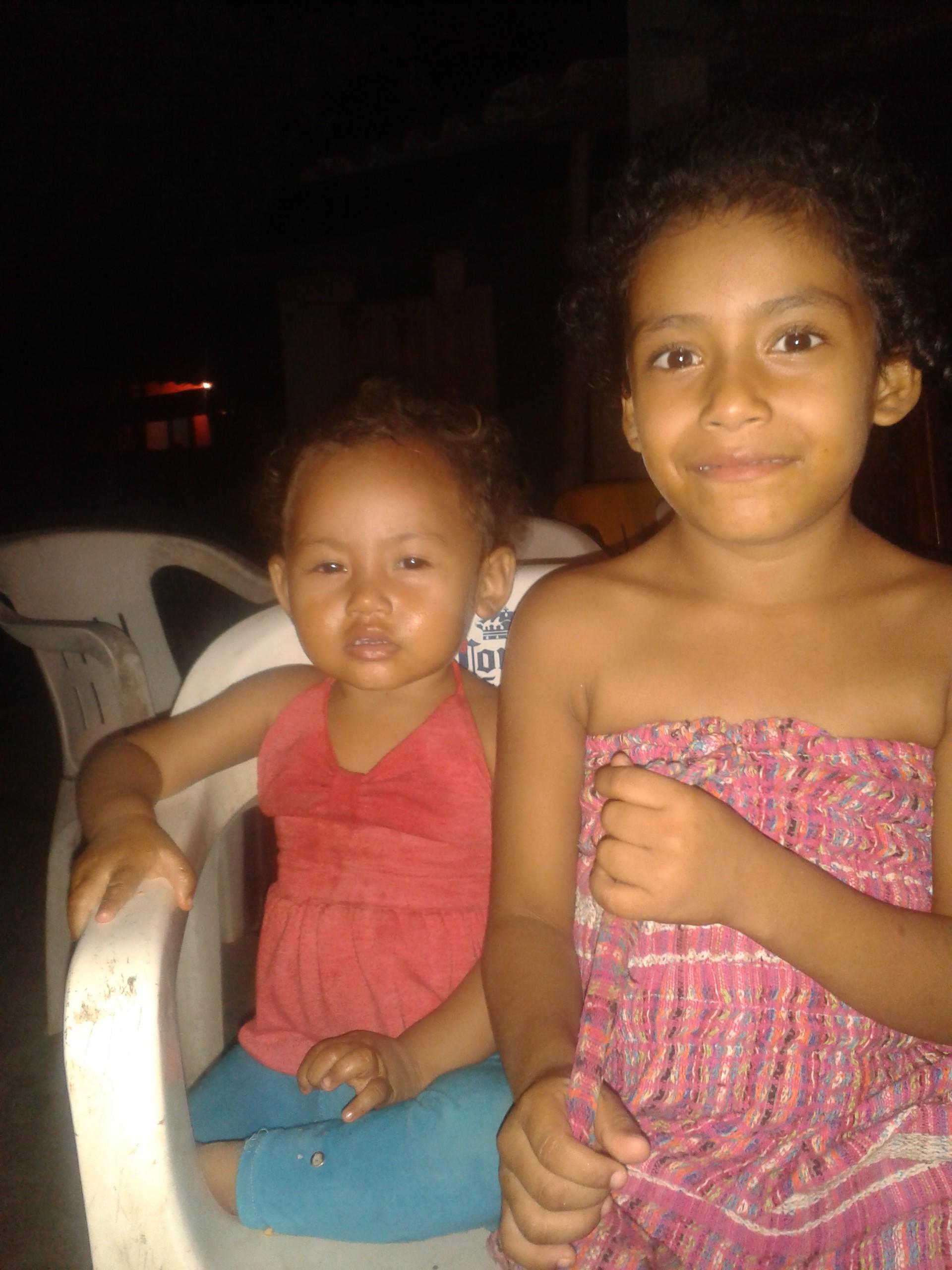 [Opinión] Las mujeres Afromexicanas de Cuajinicuilapa y la violencia