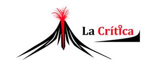 La Crítica
