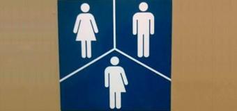 [Letras Púrpura] Feminismo –igualdad- límites de esa igualdad
