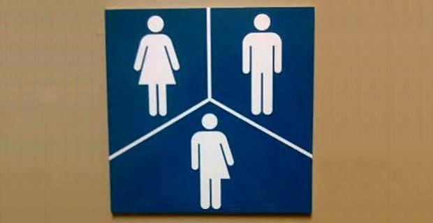 Gender-neutral-bathroom-sign-620x320