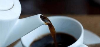 [Opinión] El patriarcado en mi café