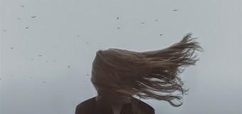 [Letras Púrpura] Cuerpo, emociones, enfermedad y muerte de mujeres: las otras rutas del feminicidio