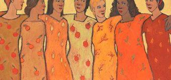 Algunos aportes del lesbofeminismo al feminismo latinoamericano – Por Norma Mogrovejo