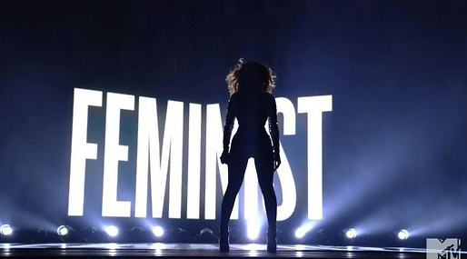 beyonce-feminist