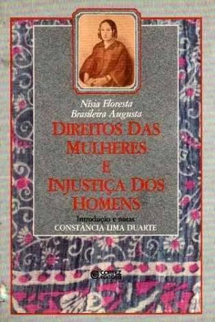 Fuente: https://admbrasileira.wordpress.com/category/mulheres-intelectuais-militantes/nisia-floresta-augusta/