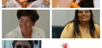 5 científicas latinoamericanas que debes de conocer