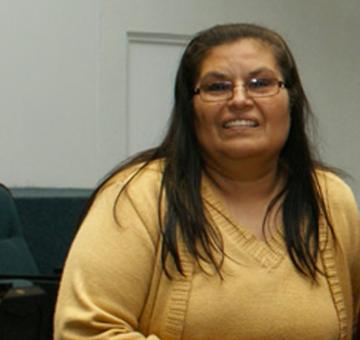 Fuente: http://guatemaltecosilustres.com/