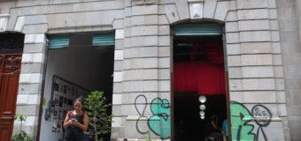 """[Opinión] El bar """"feminista"""" de la ciudad de méxico"""