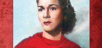 Nellie Campobello: la palabra danzante