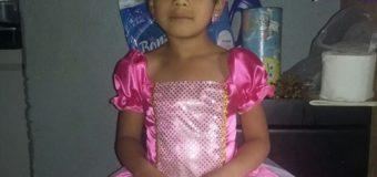 51 años y 8 meses: sentencia a asesino de Yuliana Andrea Samboní Muñoz