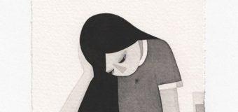 Libro feminista del mes y algunos apuntes sobre cómo acercarse a la literatura feminista