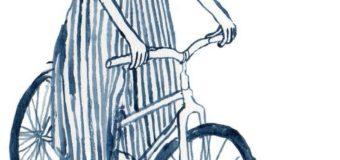 """""""La cara de bicicleta"""" o la patologización del enojo de las mujeres"""