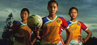 EU niega visas a equipo tibetano de fútbol soccer