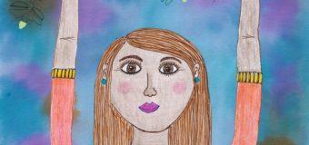 [Verano Feminista Literario] Los ojos de Sula