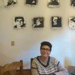 [Entrevista] Marisol Torres: Psicóloga lesbiana feminista