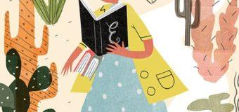 [Contar mi historia: El feminismo y Yo] La niña del pueblo Nolo-c