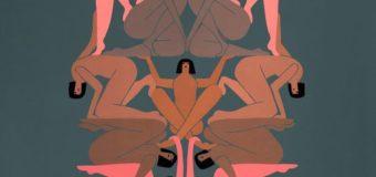 [Deconstruyendo el Amor Romántico: Amor Entre Mujeres] Invocar al aquelarre