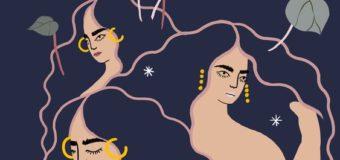 [Amar la Cuerpa: Relato] Saliendo de las celdas de los estereotipos de belleza