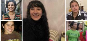 [Reportaje] De La Pepa a Kleo: 8 años de violencia extrema contra las lesbianas en AL