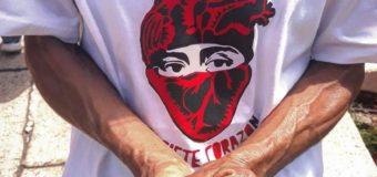 [Crónica] 10 de mayo: Día de las Madres que buscan a sus hijos e hijas desaparecidas