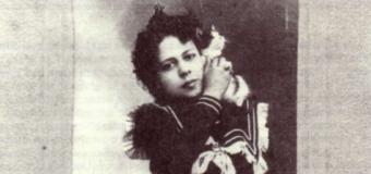 Natalia Baquedano: el arte de retratar mujeres