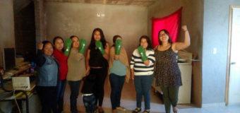 [Opinión] Hasta entonces… El Trabajo del Hogar en Tijuana