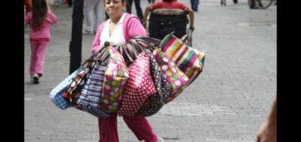 [Reportaje] Mujeres: generadoras de empleo para otras mujeres