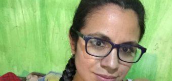 """Exigen debida diligencia para víctimas del """"Matanovias"""""""