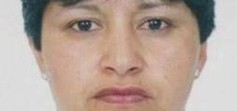 La búsqueda de María Dolores: El continuum de la violencia feminicida en Edomex