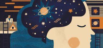 La mujer que estudió las lunas hace 200 años… y otras astrónomas mexicanas de las que no has oído hablar