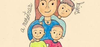 A un año y 7 meses del feminicidio de Yini Sandoval Reyes