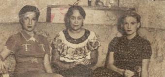 ¿Conocías a estas autoras de la literatura proletaria en México?