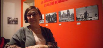 Madres y abuelas: Protagonistas de la lucha contra la desaparición forzada en el mundo
