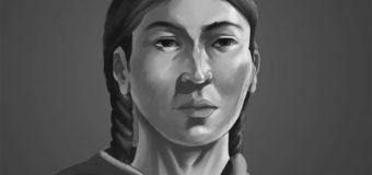 Bartolina Sisa y otras indígenas que protagonizaron las revueltas anticoloniales en América Latina