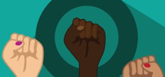 Frente a un sistema de justicia patriarcal, autodefensa legal feminista: abogada Gabriela Amores