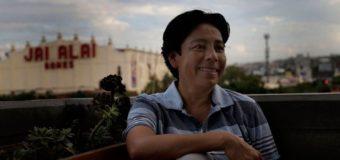 Marbella Ibarra: la grande del fútbol femenil mexicano