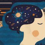 La mujer que estudió las lunas hace 200 años... y otras astrónomas mexicanas de las que no has oído hablar
