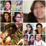 Feminicidios en la comunidad universitaria: Antología de la indiferencia institucional